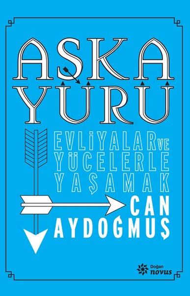 aska-yuru