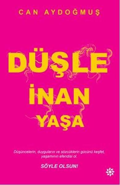 dusle-inan-yasa